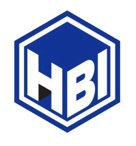 Image of HBI Logo Icon - Honeycomb Builders Inc.